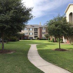 Landmark Apartments Spring Tx