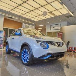 Photo Of AutoNation Nissan Chandler   Chandler, AZ, United States. AutoNation  Nissan Chandler