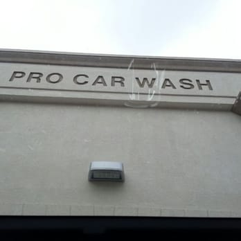 Car Washes In Croton