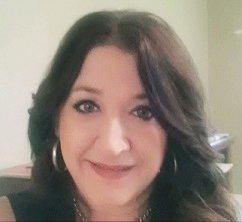 Nicole Marie Johnson - Union Home Mortgage