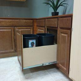Photo Of 1st Choice Storage Cabinets   Las Vegas, NV, United States. Trash