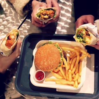adana kebab kebabs 51 place des capucins capucins victoire st michel ste croix. Black Bedroom Furniture Sets. Home Design Ideas