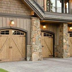 garage doors san diegoNeighborhood Garage Door Services  22 Photos  84 Reviews