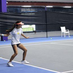 passion 4 tennis