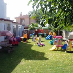 preschool el paso tx s daycare obtener presupuesto cuidado infantil 688