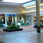 Hook up sharpstown mall - Join the leader in mutual relations services and find a date.