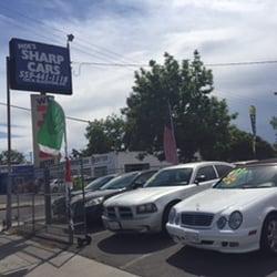 Moe S Sharp Cars Reviews Fresno Ca Car Dealers Yelp