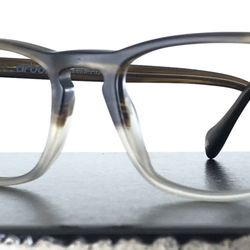 f045c5f6500 Acuity Eyecare - Optometrists - 4217 Benner Rd