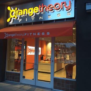 orangetheory fitness san jose rose garden 20 photos 45 reviews boot camps 1360 the