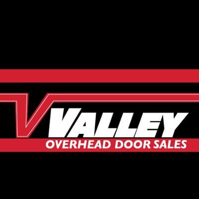 Photo For Valley Overhead Door Sales