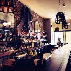 Photo Of Sobie S Restaurant Oconomowoc Wi United States