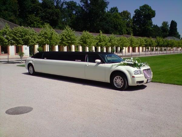 limo inc autovermietung klotzbergstr 40 b hl baden w rttemberg deutschland. Black Bedroom Furniture Sets. Home Design Ideas