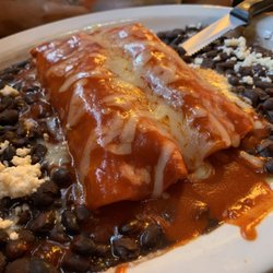 The Best 10 Mexican Restaurants Near La Loma In Denver Co
