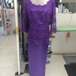 Photos for fernando de manila custom clothing tailoring for Custom dress shirts los angeles