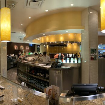 California Pizza Kitchen At Coconut Point 118 Photos 87