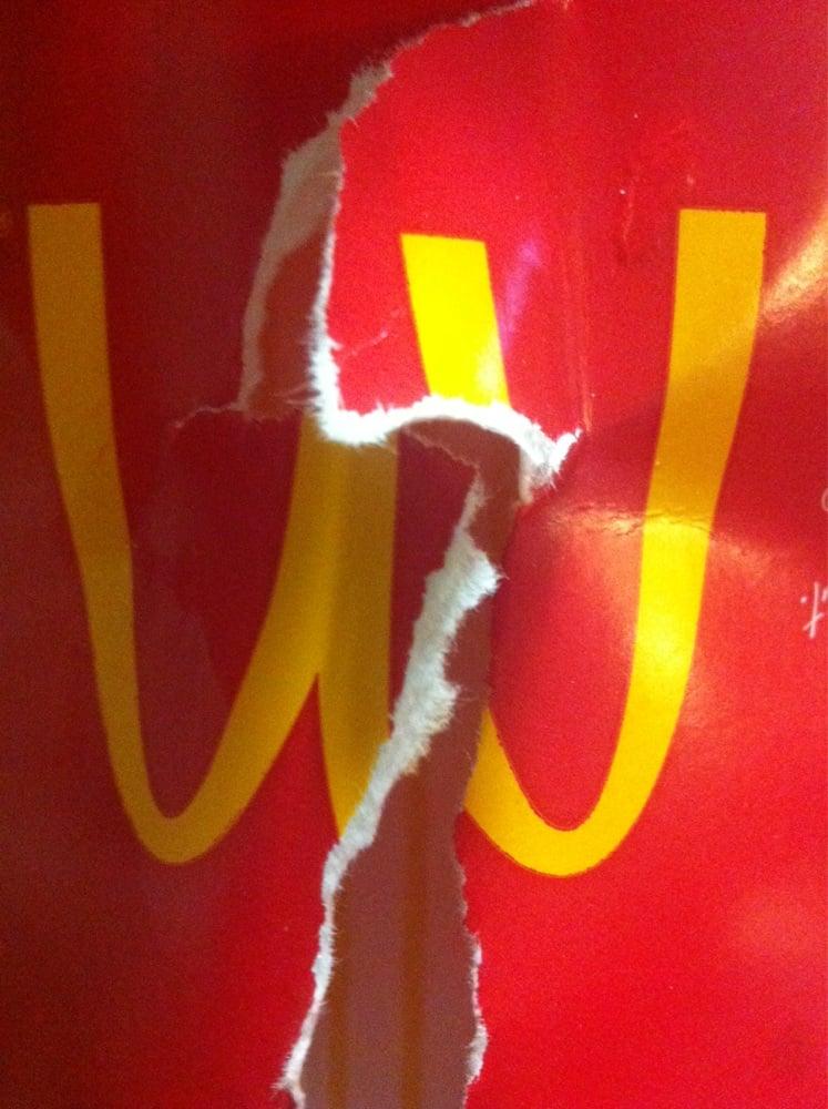 McDonald\'s - Burgers - 1701 Veterans Blvd, Del Rio, TX ...