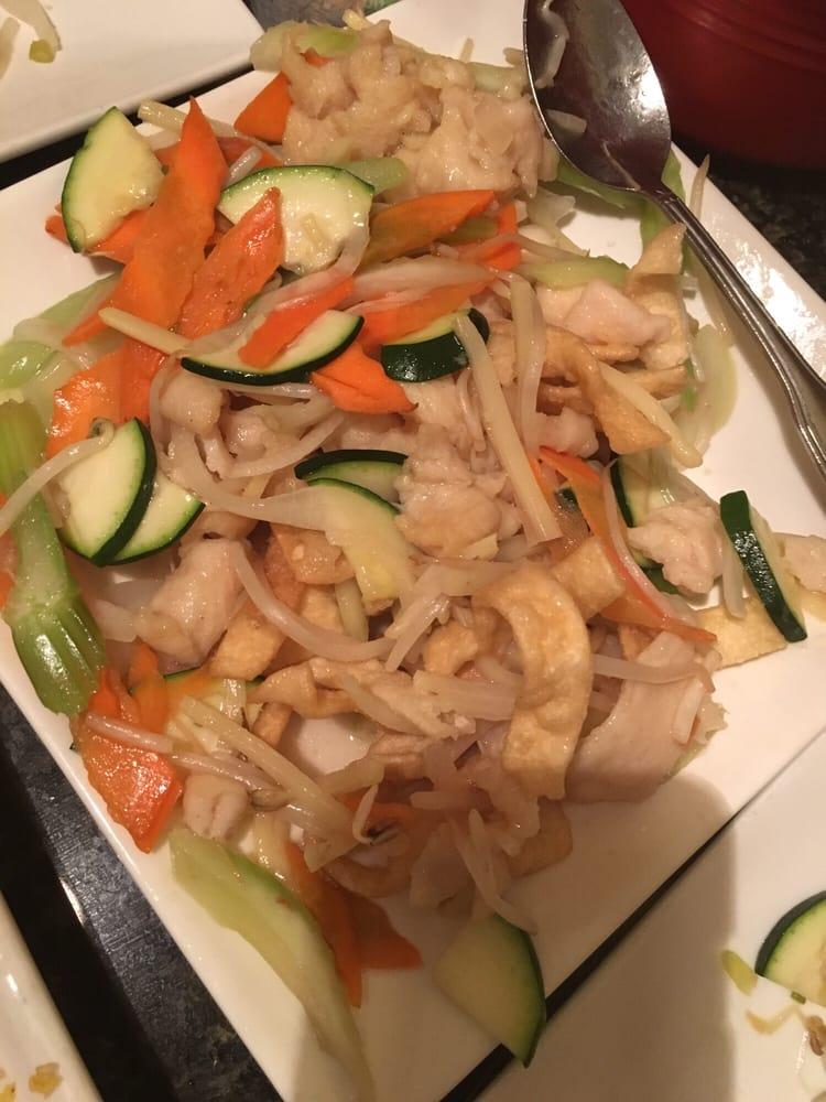 Chinese Food Littleton