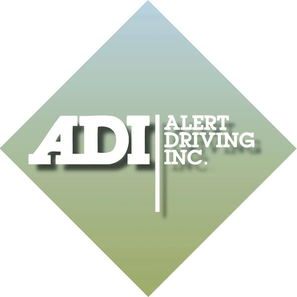 Alert Driving: 1954 Camden Ave, San Jose, CA