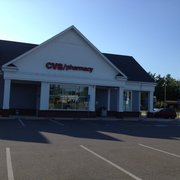 walmart pharmacy pharmacy 2200 woodbury ave newington nh