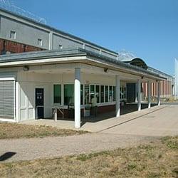 Weiterstadt Schwimmbad justizvollzugsanstalt weiterstadt öffentliche einrichtungen