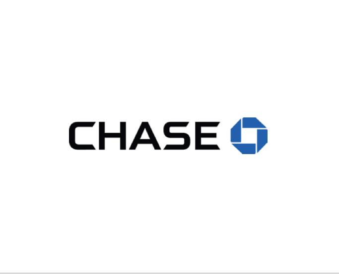 Chase Bank: 1432 W San Carlos St, San Jose, CA