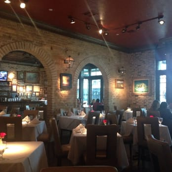 Wonderful Photo Of The Patio On Guerra   McAllen, TX, United States. The Patio