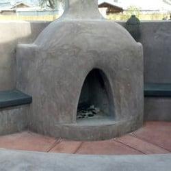 Photo Of Tucson Koi U0026 Water Gardens   Tucson, AZ, United States. Detail