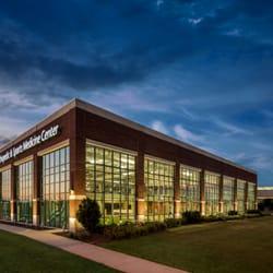 Aurora Baycare Orthopedic Sports Medicine Center Physical