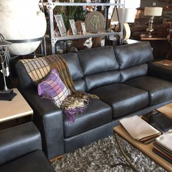 Arizona Leather Interiors 22 Photos 28 Reviews Furniture S 7662 Edinger Ave Huntington Beach Ca Phone Number Yelp