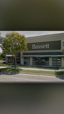 Delicieux Bassett Furniture 22850 Hawthorne Blvd Torrance, CA Furniture Stores    MapQuest