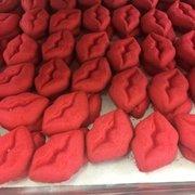 ff4777f01a La Perla Bakery - 39 Photos   35 Reviews - Cooking Schools - 6645 N ...