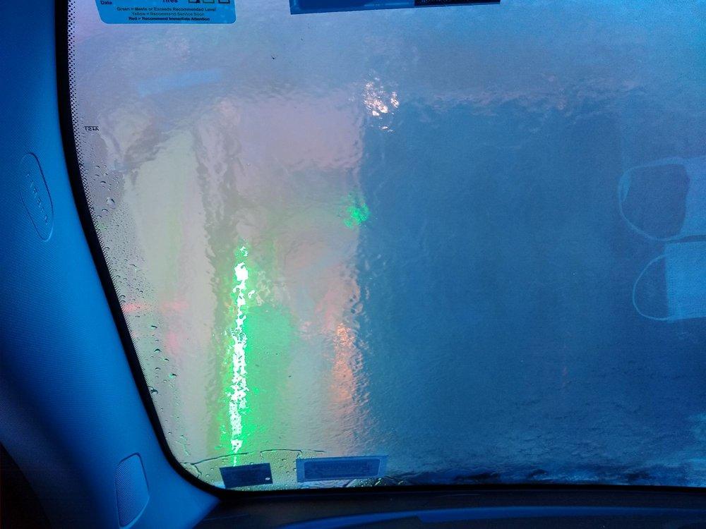 Royal Car Wash: 3765 Union Rd, Buffalo, NY