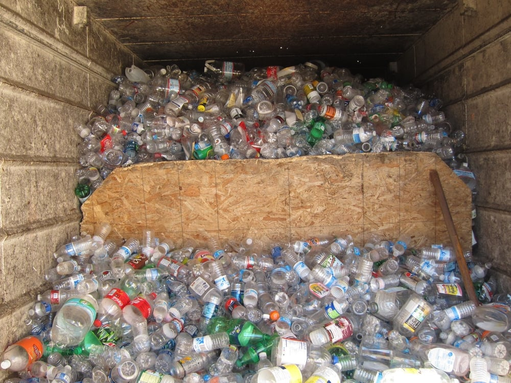 Your Local Crv Center For Plastic Bottle Recycling Yelp