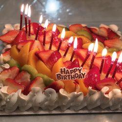 THE BEST 10 Bakeries In Orange County CA