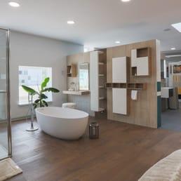 photos pour schuler yelp. Black Bedroom Furniture Sets. Home Design Ideas