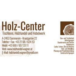 Holzhandel Wagner clemens wagner holzgroßhandel tischlerei carpenters