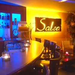 salsa caf pubs mulhouse haut rhin france reviews photos yelp. Black Bedroom Furniture Sets. Home Design Ideas