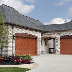 Photo Of Dependable Garage Door Service   Phoenix, AZ, United States