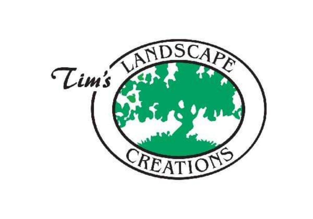 Tim's Landscape Creations: 1321 E Lumbermen's Lp, Show Low, AZ