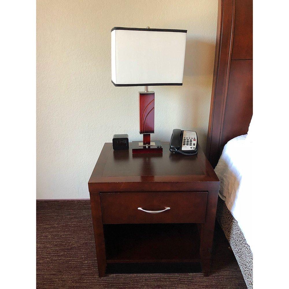 Hilton Garden Inn Toledo Perrysburg 59 Billeder 41 Anmeldelser Hoteller 6165 Levis