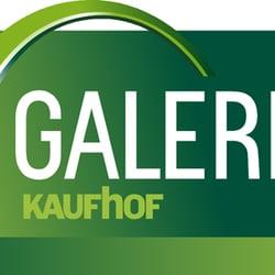 0ba1b8b56392b6 Galeria Kaufhof - Department Stores - Große Str. 42-46, Kleve ...