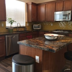 Superieur Photo Of American Countertops U0026 Floors   Henderson, NV, United States. I  Love