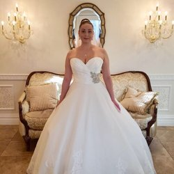 a61e0ed80f Top 10 Best Wedding Dress Seamstress in Las Vegas