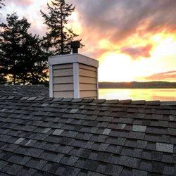 Peaks Northwest Roofing 17 Photos Roofing 360 S