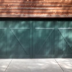 Photo of Midtown Doors u0026 Services - Omaha NE United States & Midtown Doors u0026 Services - 16 Photos u0026 16 Reviews - Garage Door ...