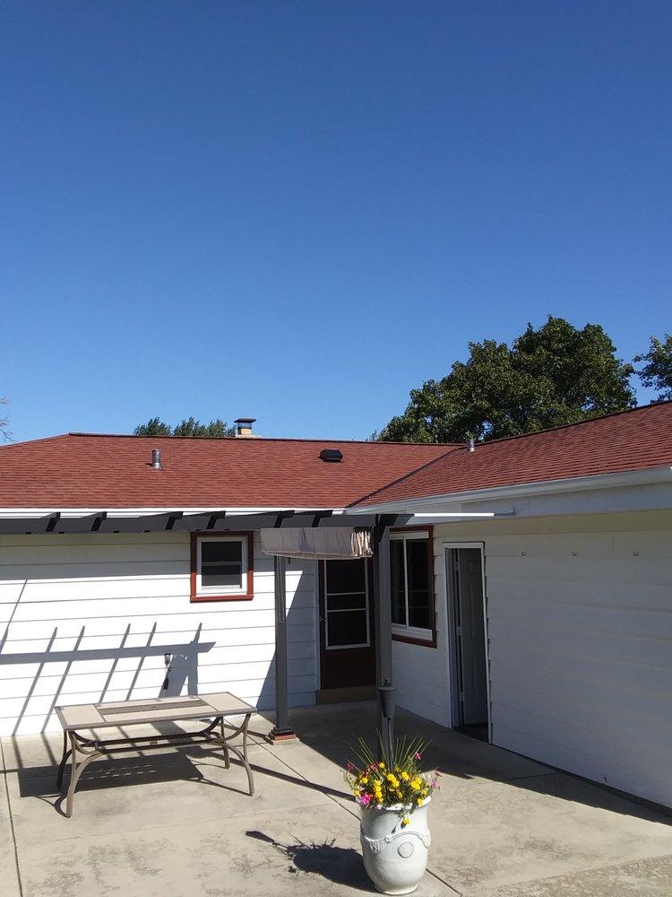J & J Contractors: 6600 Schoolway, Greendale, WI