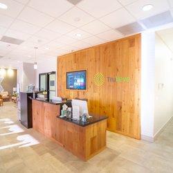 Trulieve - Orlando South - Cannabis Dispensaries - 9521 S