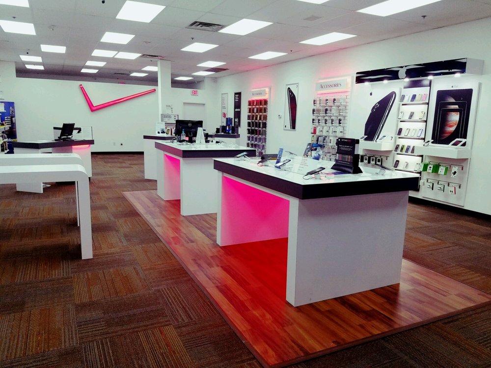 Verizon Wireless Stanhope - Pure Wireless: 90 US Hwy 206, Stanhope, NJ