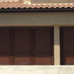 Photo Of Viking Garage Doors   Anaheim, CA, United States. Clopay Garage  Doors