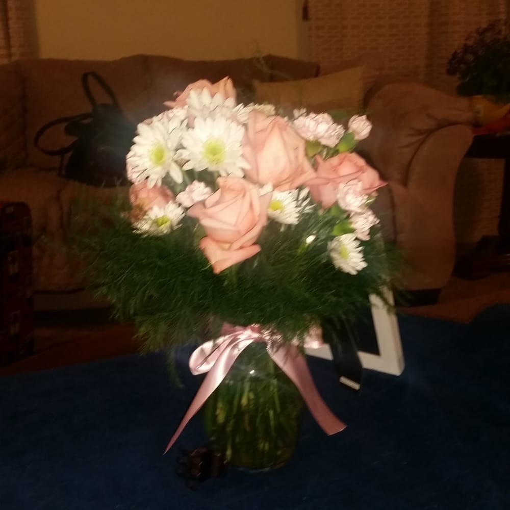 Rey Bethea Florist